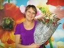 Фото Зеры Гаязовой №5
