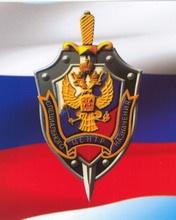 Иван Петров, 16 октября , Уфа, id172238036