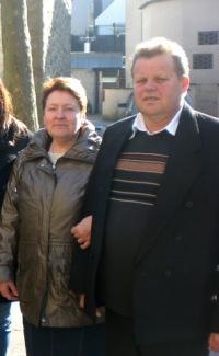 Анна Щанкина, 6 июля , Киев, id173741419