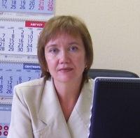 Наталья Клеоновская, 8 декабря 1965, Чусовой, id183051136