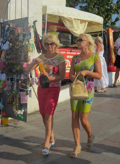 Татьяна Батурина, 31 июля , Сарапул, id222837121