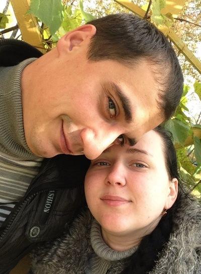 Уэрка Журова, 17 октября 1992, Орша, id156985177