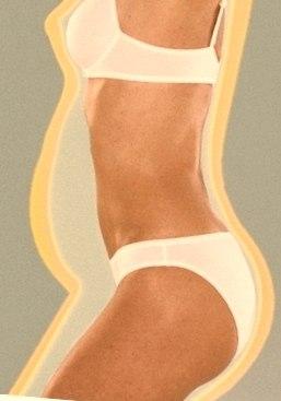 Углеводы для похудения омск