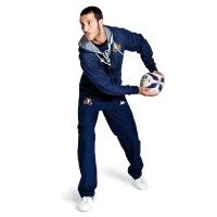 KAPPA магазин спортивной одежды   ВКонтакте 77a861492fe