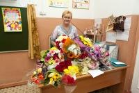 Татьяна Хлебникова, 27 декабря , Ногинск, id34958899