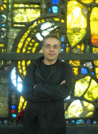 Владислав Нужный