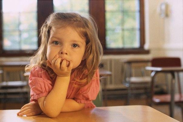 Статуси про дитинство Фото