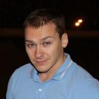 Дмитрий Веселков