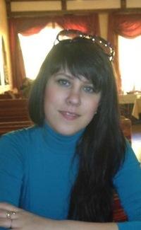 Сашенька Иванова, 25 января , Боровичи, id16178275