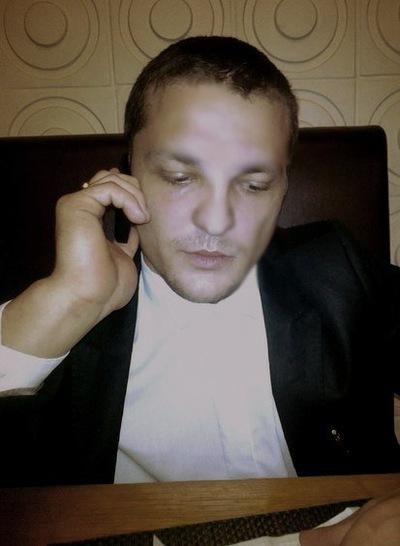 Sergei Shikin, 20 июня 1990, Москва, id52680411