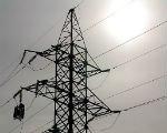 Энергосистема Калмыкии прошла стабильно летний пик потребления