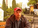 Дмитрий Александров фото #31