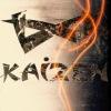 KAIZEN - Новый проект Zloy Krotz