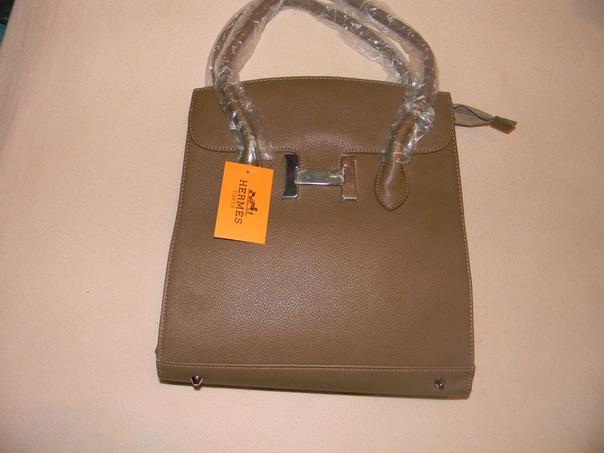 Эксклюзивные брендовые женские сумки и аксессуары.Самые низкие цены.