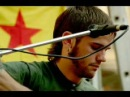 Cesk Freixas- No amaguis la llengua
