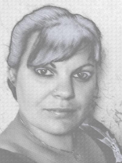 Юлия Королева, 10 января 1988, Навашино, id152897333
