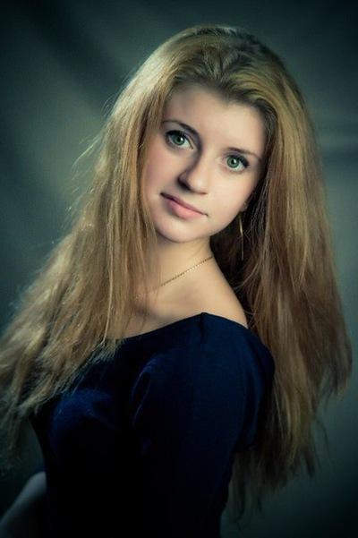 Polina Grosheva, 2 августа , Москва, id21754430