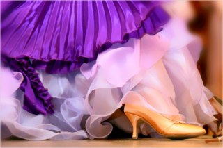df136692c Stella Notte: обувь для танцев,стразы,аксессуары | ВКонтакте
