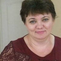 Зиля Бахтиева