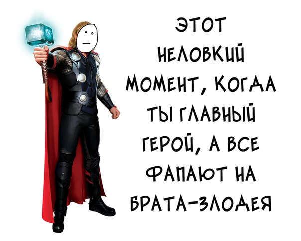 http://cs301808.userapi.com/v301808963/1e34/cAaN-IyO0O4.jpg