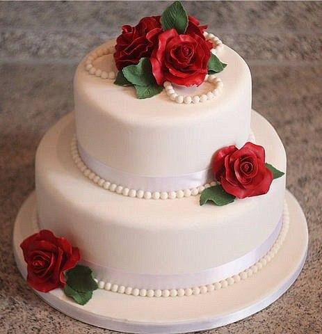 Торт тирамису со сливками и маскарпоне фото 8