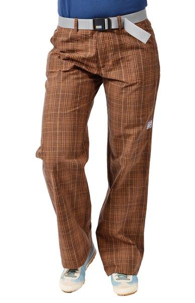 Надев их можно выглядеть стильно иможно даже сочетать клетчатые брюки с...