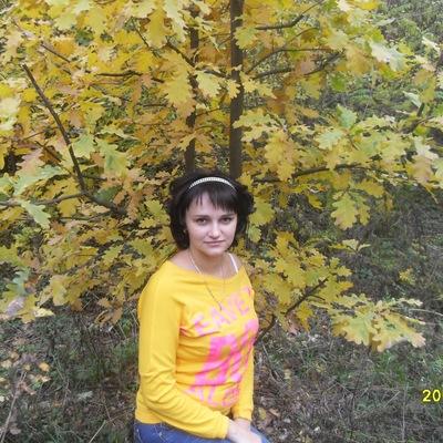 Марина Коваленко, 22 сентября , Зверево, id120931235