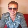 Andrey Belikov