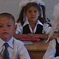 Айгуль Арсланова, 18 июня 1999, Миасс, id194955679