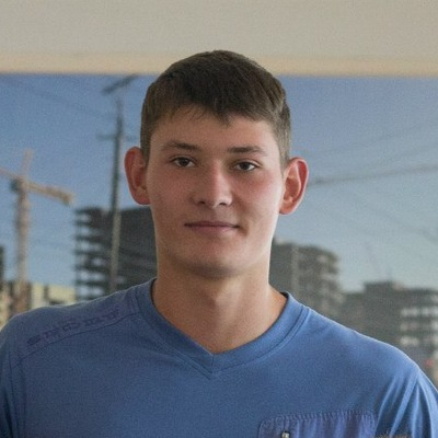 Евгений Витальевич, 10 января , Тольятти, id221255836
