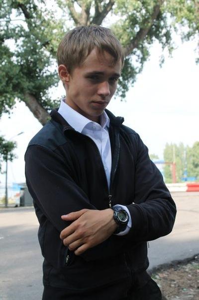 Дмитрий Мананков
