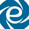 etotalk.com smartphone professional