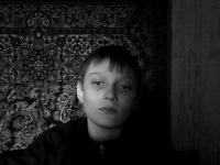 Deno Denisov, 14 октября 1998, Борислав, id166585083