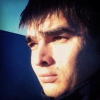 Ризван Хакимов, 23 июня 1988, Мелитополь, id184463052