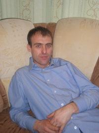 Виталий Железняк, 16 июня 1976, Псков, id26800362