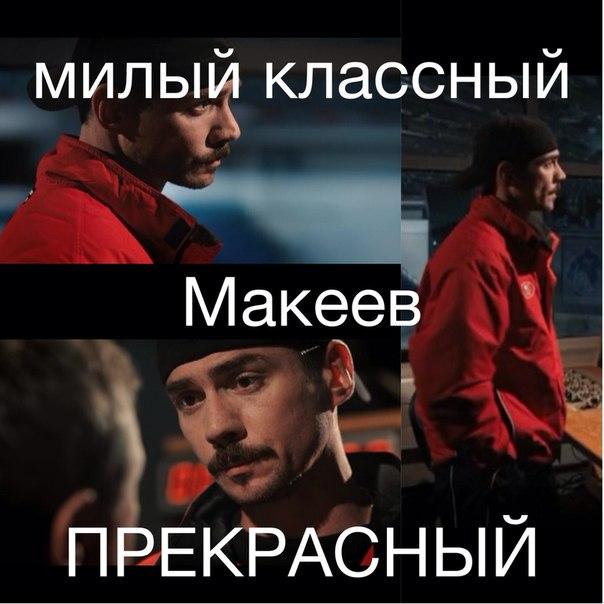 Online lyazzat rakhimzhanova