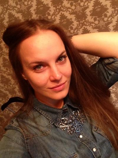 Ксения Сазонова, 8 марта , Нижний Новгород, id23565393