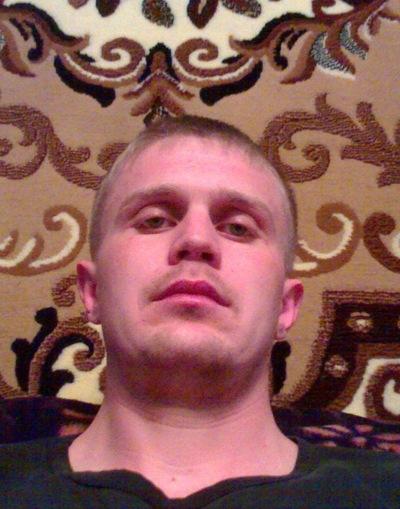 Славік Кирилюк, 3 августа , Черновцы, id188624859