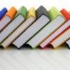 Библиотека книг: бизнес, саморазвитие