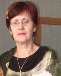 Светлана Разина-Вигель, 22 августа 1988, Стерлитамак, id175319552