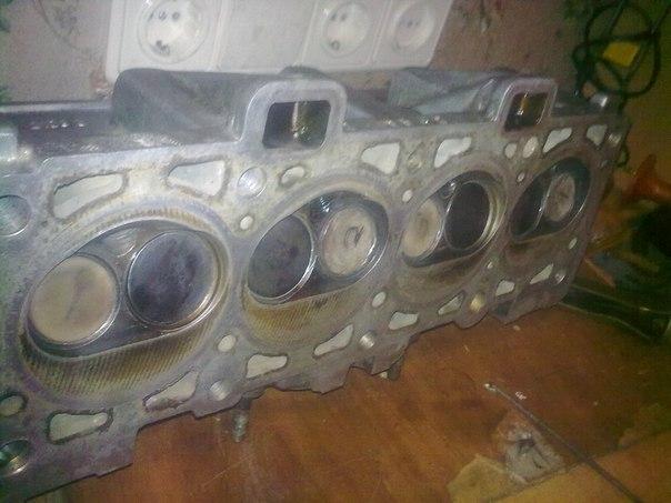 Lada 21099 X_61a87739