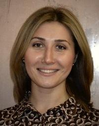 Наташа Скопинцева, 8 декабря 1991, Самара, id20172058