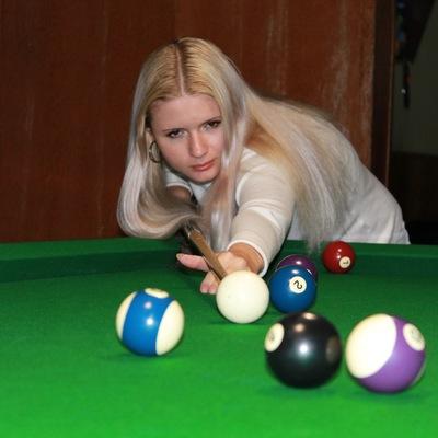 Людмила Генсеровская, 16 июня , Симферополь, id135924793