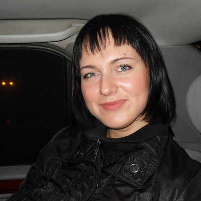 Ольга Горбылёва, 7 июня 1987, Витебск, id86446911