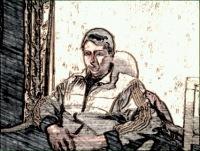 Александр Кулаковский, 17 июня , Гомель, id136481151