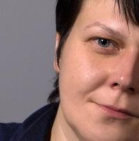 Светлана Смульская