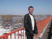 Павел Макаров, 29 октября 1978, Самара, id155465234