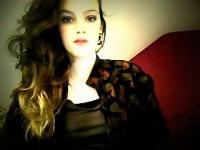 Sophie Bruce, 15 декабря 1996, Самара, id164832483