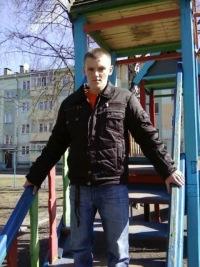 Дмитрий Близнец, 10 февраля 1993, Речица, id167868527
