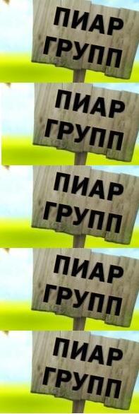 Никита Мемов, 2 июля 1987, Днепропетровск, id178141153